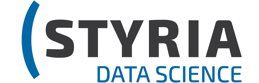 Styria Data Science